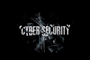 Cyber Security, IT, Technology