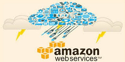 amazon cloud services