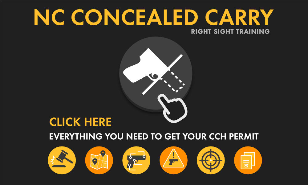 ExpiredConcealed Carry class – Feb 2019