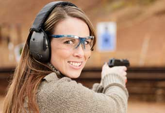 Sold OutConcealed Carry class – Aug 15 2020