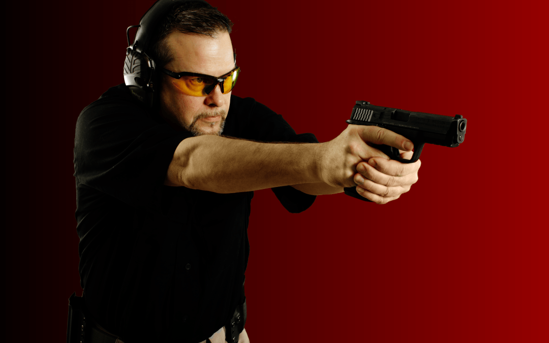 UpcomingConcealed Carry class – Sep 5 2020