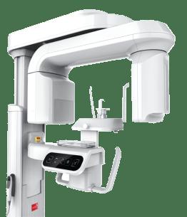 Sandy Springs dental CBCT machine