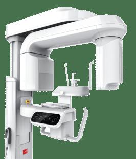 CBCT imaging machine