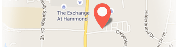 Sandy Springs Dentist Location