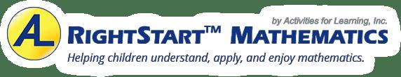 RightStart™ Mathematics