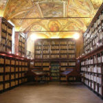 Archives-Flickr-Alessandro