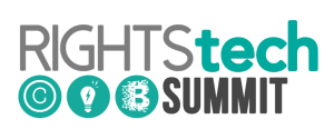 rightstechlogo2