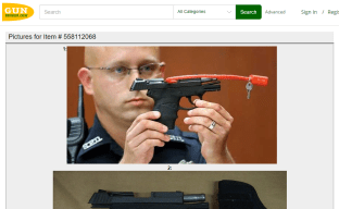 gun advt 6 - 12-5-16