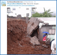 carib-news-tweet-29-9-16