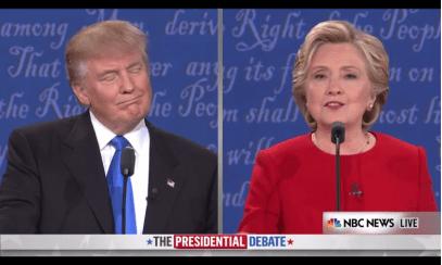 clinton-trump-debate-27-9-16-b