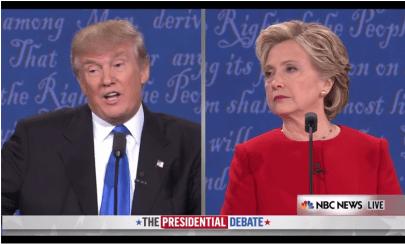 clinton-trump-debate-27-9-16
