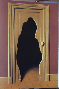 magritte-painting