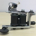 buy quality tattoo machine