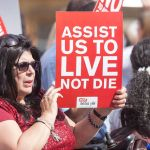 supreme-court-ruling-conway-assisted-suicide
