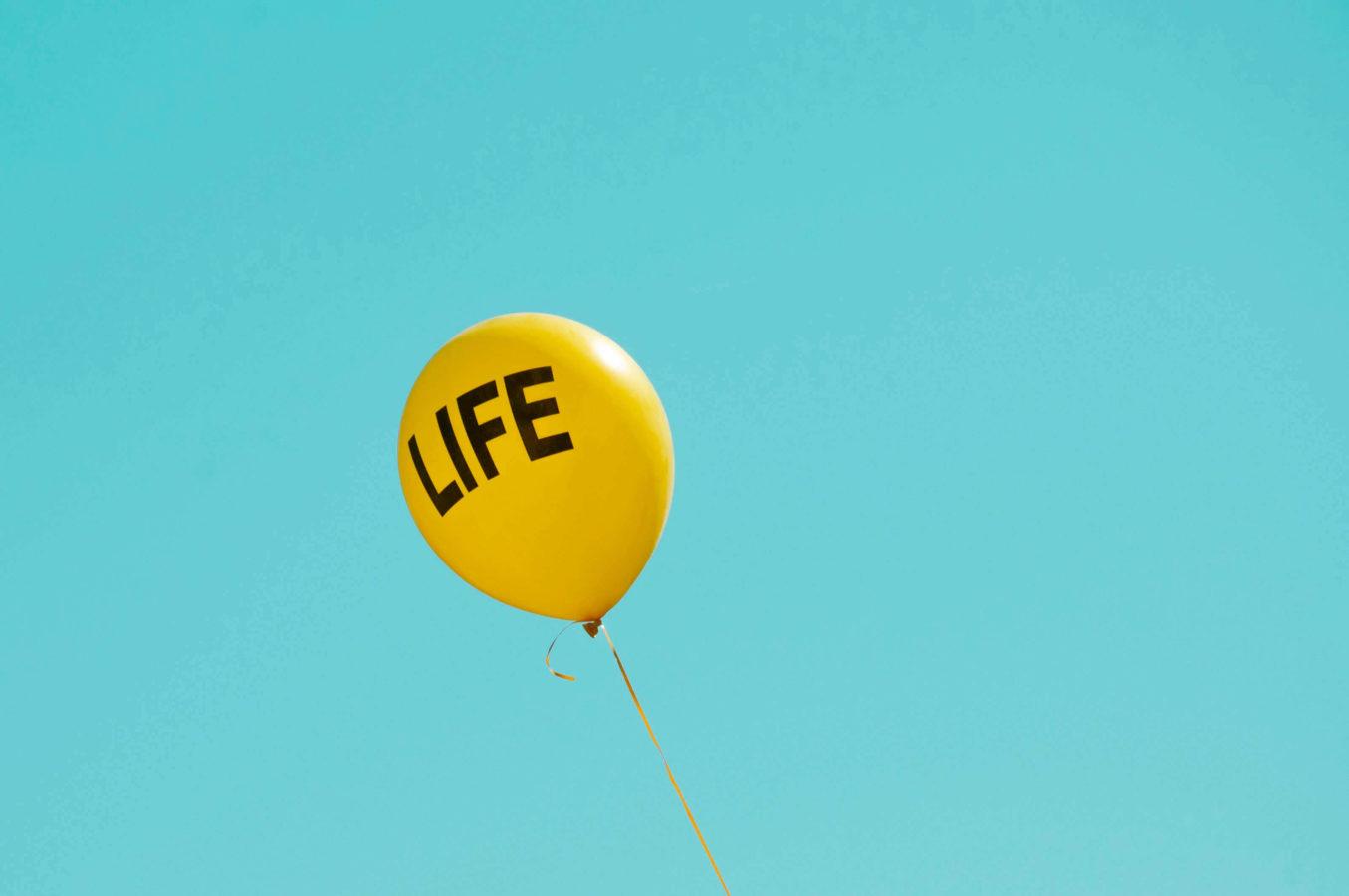 pro-life-domestic-abuse-bill