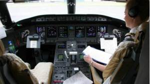 Abortion or no work – the choice facing female pilots in post-referendum Ireland