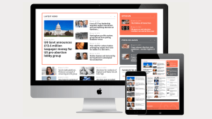 Introducing UK's new pro-life digital news service