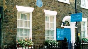 Marie Stopes boss receives 100% bonus as organisation performs 4.8 million abortions