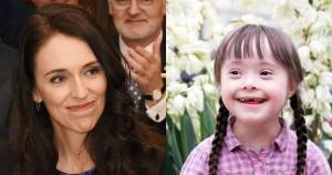 ASA throw out attempt to shut down criticism of NZ Govt's plan to introduce abortion up to birth for Down's syndrome