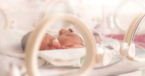 Press comment –  Increased survival rate for premature babies born prompts calls to review current law