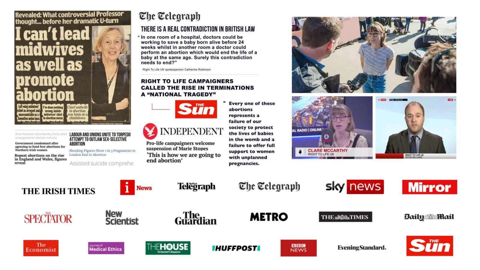 Rtl Media