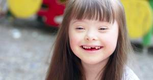 Action alert – Ask your MLAs to vote to oppose abortion up to birth for Down's syndrome in Northern Ireland