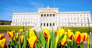 Northern Ireland Assembly votes to reject Westminster imposed abortion regulations