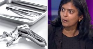 Pro-abortion MP admits abortion is 'one of the most difficult and harrowing experiences a woman can go through'