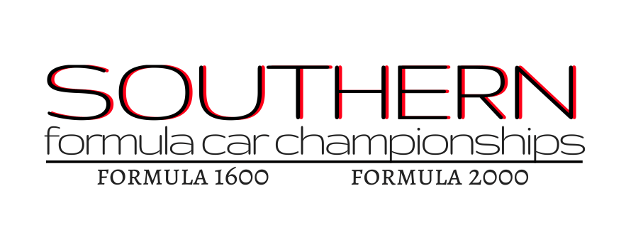 SouthernFormulaCarChampionships