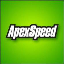 ApexSpeed
