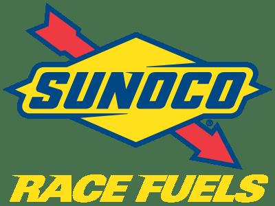 Sunoco.Logo