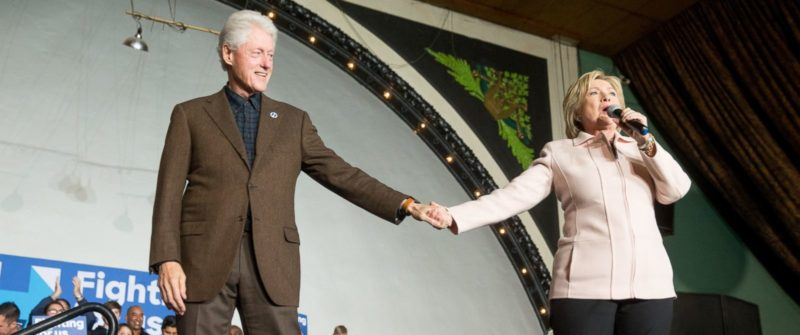 bill-and-hillary