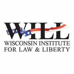 Wisconsin Supreme Court Agrees to Hear Challenge to Eau Claire TIF District