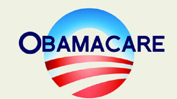Wisconsin, Texas Lead 20 States in New Lawsuit to Take Down Obamacare
