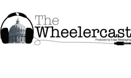 Wheelercast: Energy, Foxconn, and Katrina Shankland