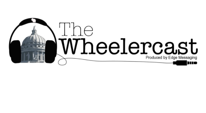 Wheelercast: Teacher Licensure, Tax Reform, and Amy Loudenbeck