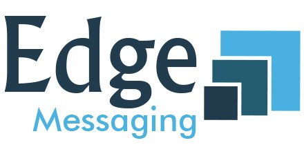 Edge Messaging Opens New Offices/Production Facility