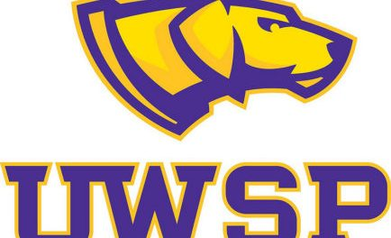 UW-Stevens Point Needs to Remember Intellectual Diversity Helps Students Grow