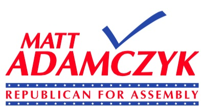 State Treasurer Adamczyk to Run for Assembly