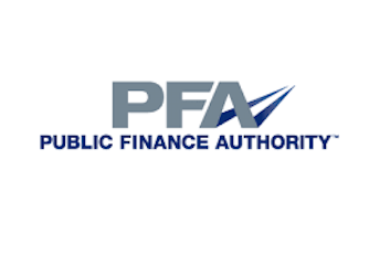 Audit Of Shadowy Public Finance Authority Appears Unlikely