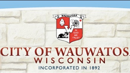 Wauwatosa's Subsidy for Mayfair Hotel May Be Unconstitutional