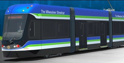 The road to driverless transit