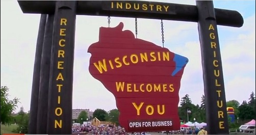 The Wisconsin Promise