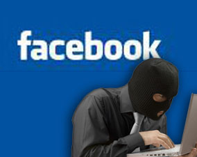 How to Hack Friends Facebook Account using Android and How to