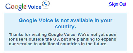 how to activate google search by voice