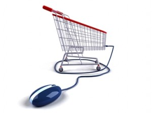 Traditional-ecommerce