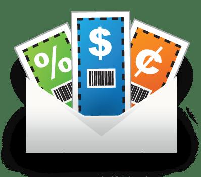 coupon_icon