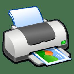 Printer_Picture