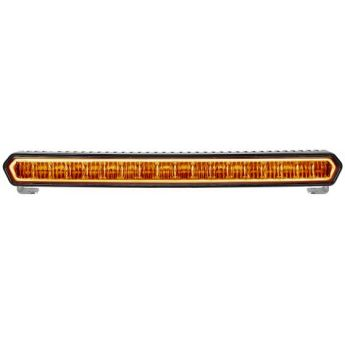 SR-L Серия (Light Bar)