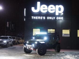 RCservice-Jeep_04